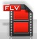 FLV Crunch
