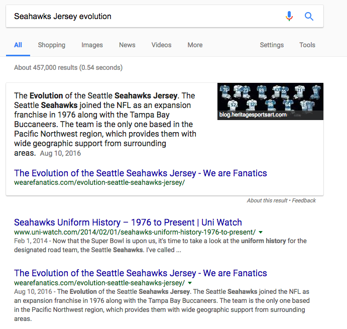 Seahawks_Jersey_evolution_-_Google_Search