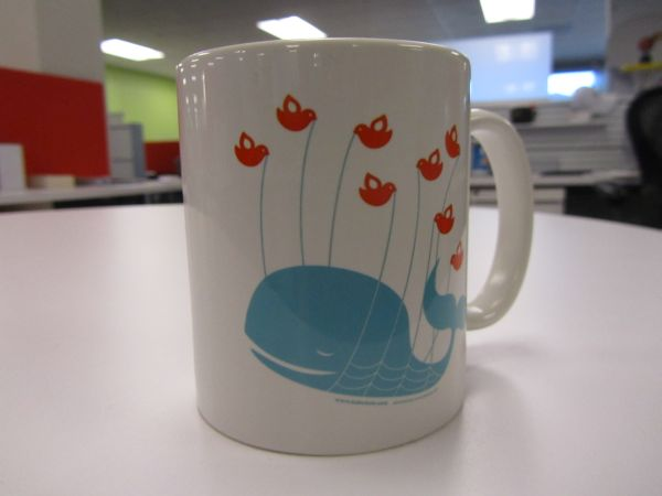 fail whale coffee mug