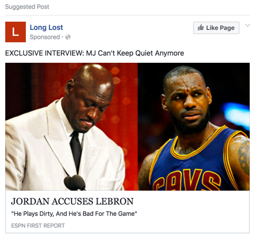 fake-espn-article-jordan-lebron-james