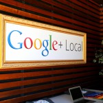 google-local-reviews