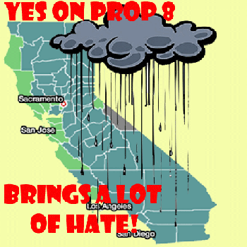 Yes-on-8-brings-a-lot-of-hate