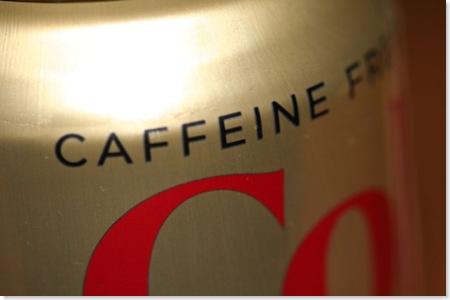Macro-lens-pictures-Coke