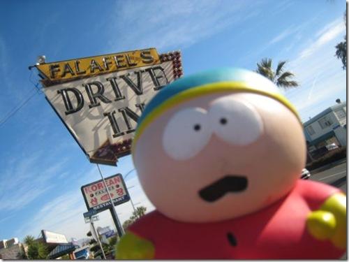 Cartman-Falafel-Drive-Inn
