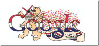 NL-Doodle