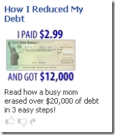 How-I-reduced-my-debt