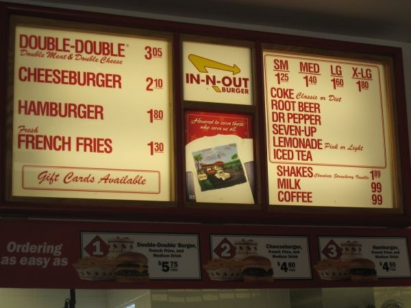 in-and-out-burger-menu.jpg