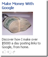 Make-Money-with-Google