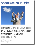 Negotiate-your-debt