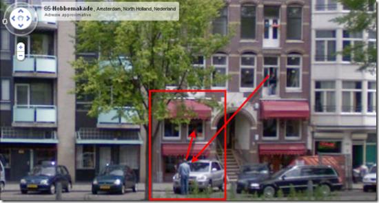 Amsterdam-hobbemakade-going-1