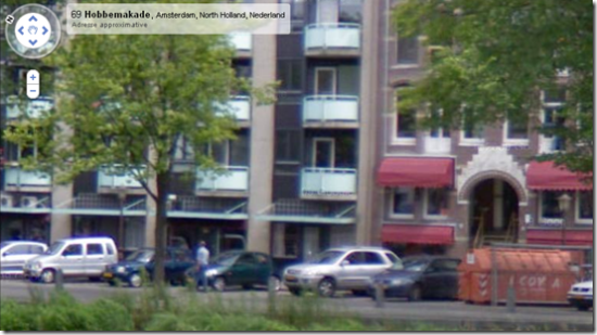 Amsterdam-hobbemakade-not-going-2