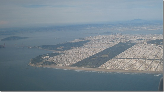 San-Francisco-Widescreen