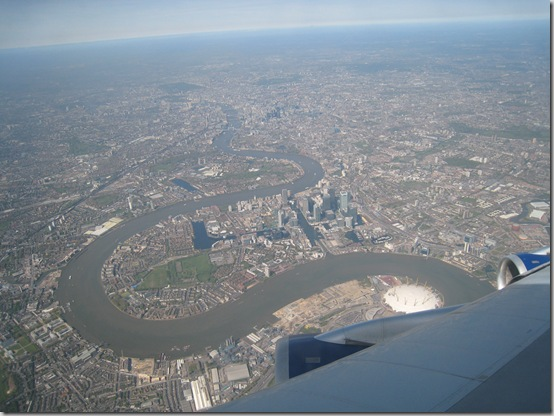 The-Thames-London-Air-Picture