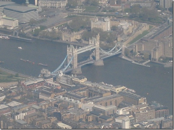 Tower- Bridge