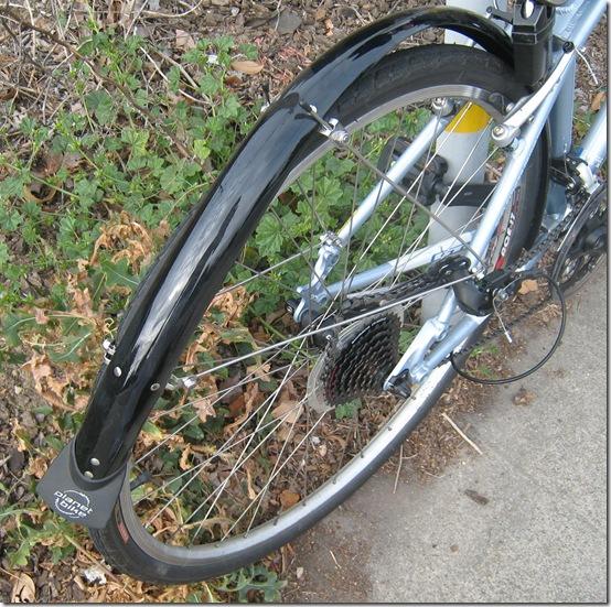 fiets-kapot