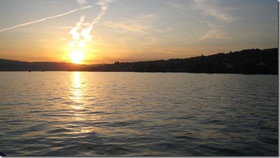 Sunset-Lagi-Di-Zurich