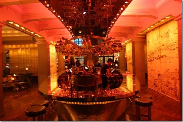 Glamour-Bar-Shanghai