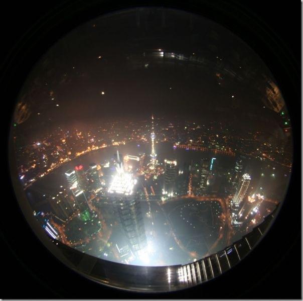 SWFC-Shanghai-10