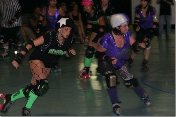 Silicon-Valley-Roller-Girls 090