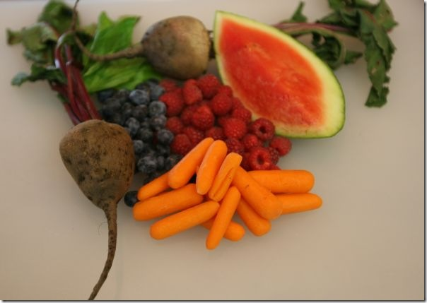 beets-carrots