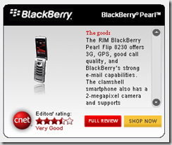 Blackberry-cnet-ad