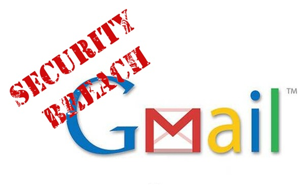 Gmail-security-breach