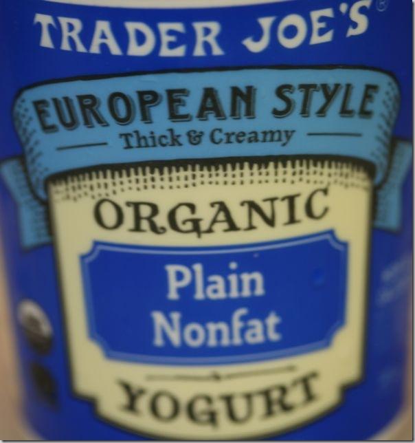 Trader-Joes-Yogurt