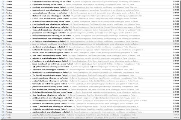 Twitter-Inbox-explosion