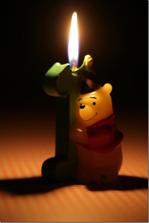 Winnie-de-pooh-burning