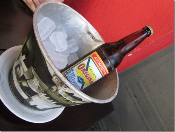 bucket-of-beer