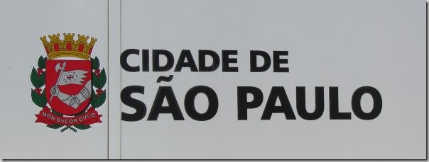 cidade-de-sao-paulo