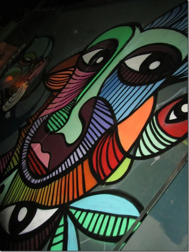 graffiti-sao-paulo