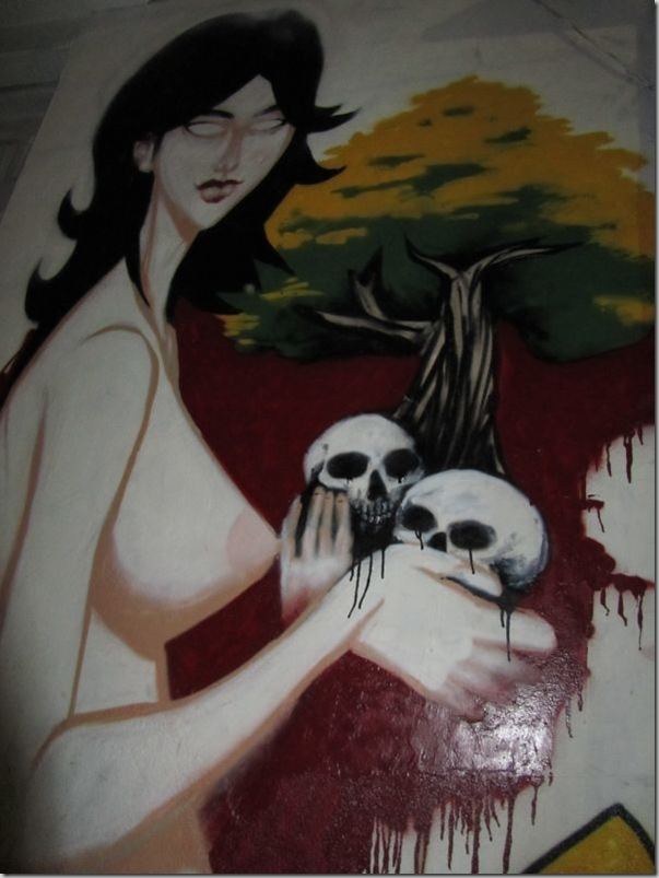 graffiti-sao-paulo-naked-woman-skulls