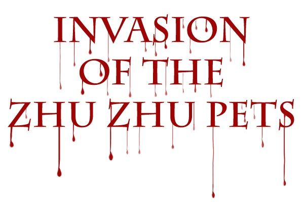 invasion-of-the-zhu-zhu-oets