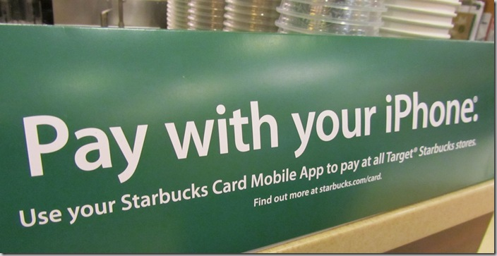 iphone-pay-starbucks