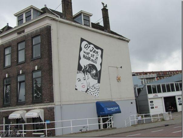 lichtenstein-graffiti-hair-salon