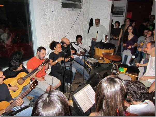 live-music-sao-paulo