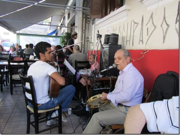 live-music-sao-paulo-sunday-afternoon
