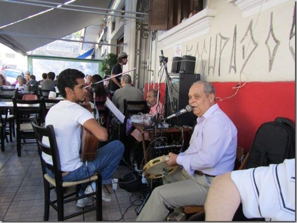live-music-sao-paulo-sunday-afternoon