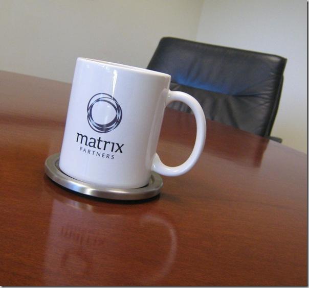 matrix-partners