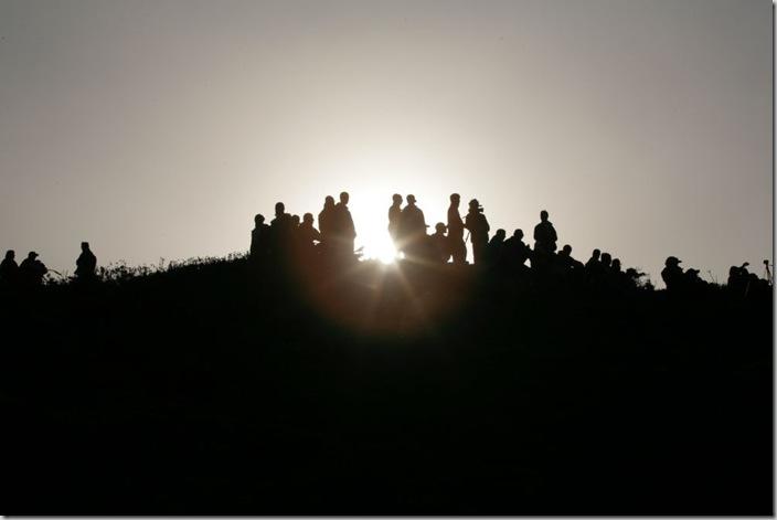 mavericks-cliff-sunrise