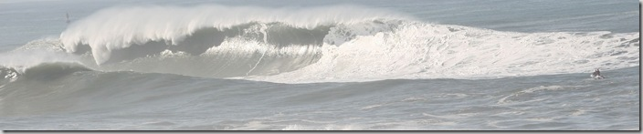 mavericks-giant-wave-1