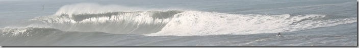 mavericks-giant-wave