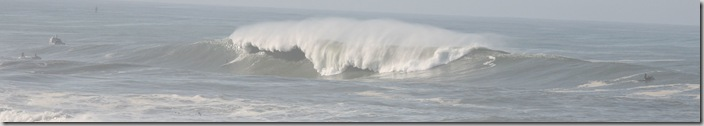mavericks-surfing