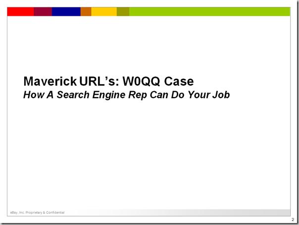 mavrick-url's-w0qq-case-titleslide