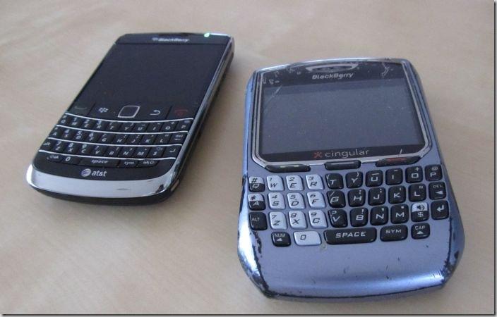 new-old-blackberry