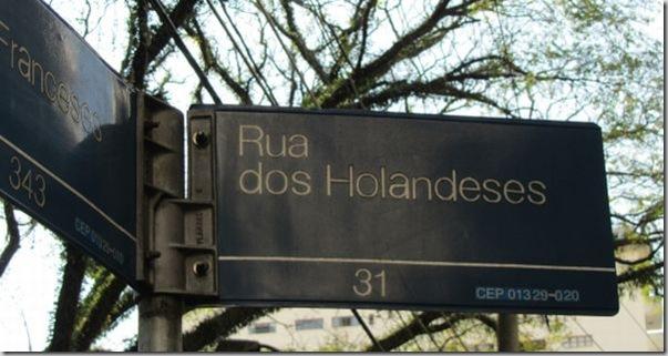 rua-dos-holandeses-sao-paulo