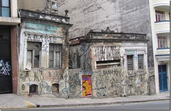 sao-paulo-street-view