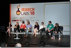searchlabs-4