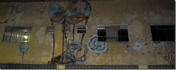 street-art-graffiti-sao-paulo-brazil
